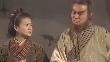 人龙传说(粤) 06