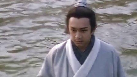人龙传说(粤) 11