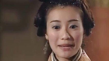人龙传说(粤) 14