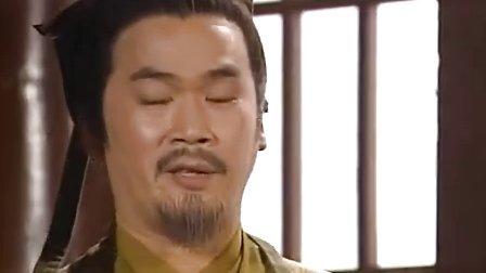 人龙传说(粤) 15