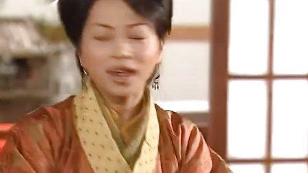 人龙传说(粤) 17