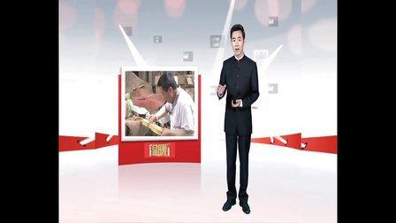 BTV卫视《温暖》