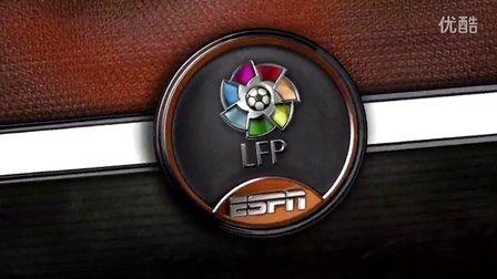 「CGvdo com 」ESPN Soccer Packaging 体育频道电视包装