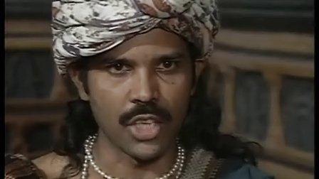 Bikhra hua Saamarthya-Alexandar ki jeet ka kaaran