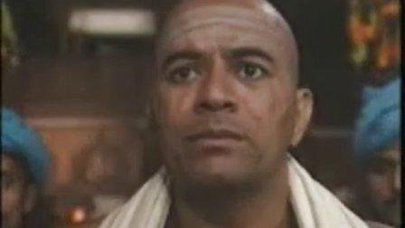 Raashtra ki Suraksha ka Prashn ki Gambhirta !
