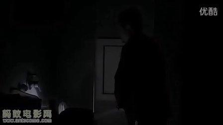 床上关系[微电影]