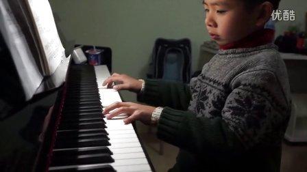 6岁男孩深情网站的老男孩_appliquegeek.com