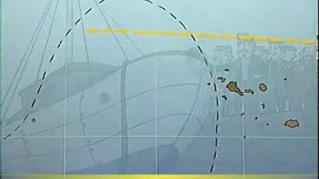 新概念英语第二册第12课动画剪切短片【ace英语网校】
