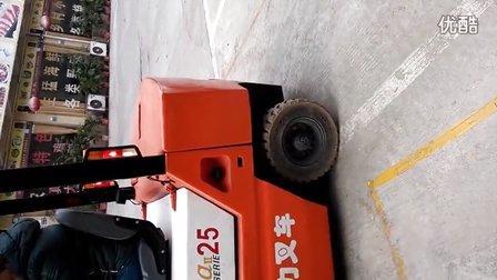 广州明智现场叉车培训视频-新造学叉车 化龙学叉车 石基学叉车
