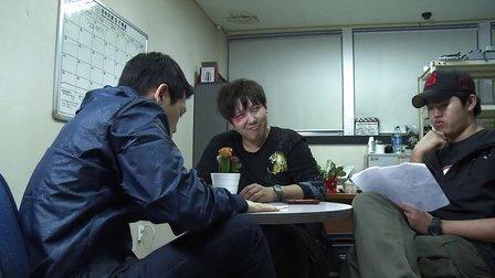 액션영화-한국어판