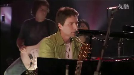 Richard Marx - Through My Veins ( Live)