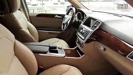 费德勒拍摄2013奔驰Mercedes Benz广告幕后花絮
