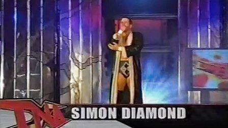 NWA-TNA.2004.03.17.PPV.85