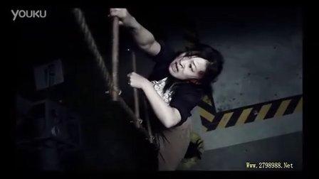 游戏MV片段_clip