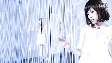 性感美女热舞Akb48 - 思い出す度につらくなる - 前田敦子