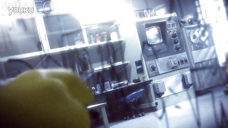 【牛男独家】喜剧动画《怪兽大学》病毒电影预告