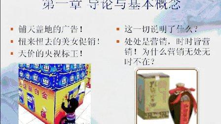 上海交大 市场营销 全49讲 全套Q896730850