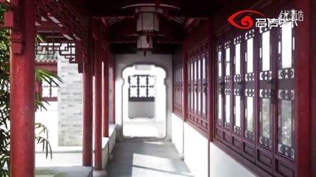 台州经济开发区建筑行业行业协会第一篇章_tzmiju.cn