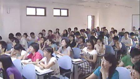 四川大学 妇产科学 48讲 全套Q896730850 视频下载