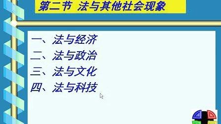 浙江大学 法律基础 24讲 全套Q896730850 视频下载