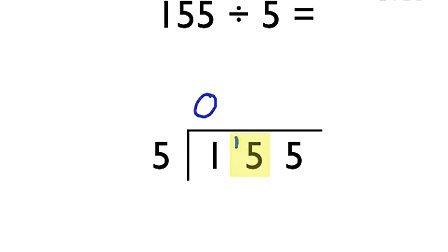 悦习科技-用英语学数学38