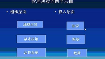 浙江大学 运筹学 24讲 全套Q896730850 视频下载