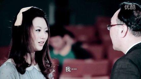 #花肌悦晨花女孩#李响微电影:《追梦》