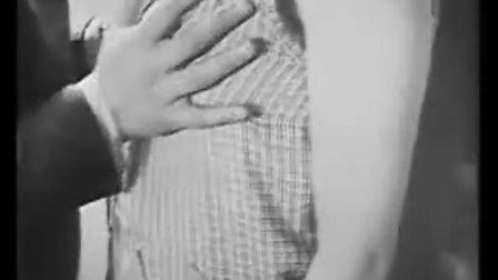 一条安达鲁狗Un chien andalou(1929)  路易斯·布努埃尔+达利