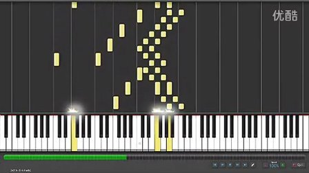 如何弹奏《卡农》