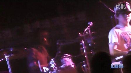 AV Okubo (av大久保) - Dazibao (MAO 22/12/2012)