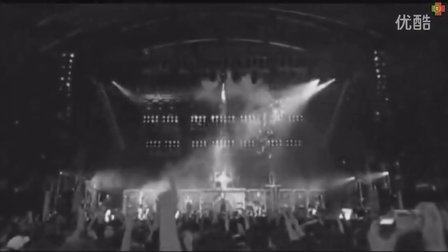 Rammstein 2013 葡萄牙,里斯本 演出预告