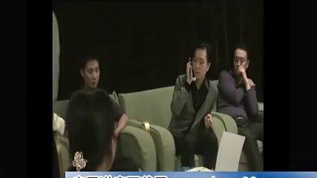 胡小林-中国传统文化带动经济良性发展的经验分享-01