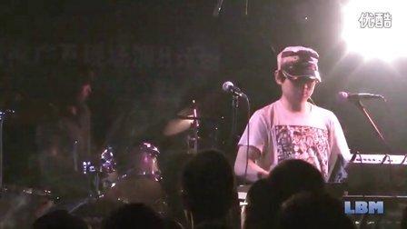 AV Okubo (av大久保) - AV Terminator (MAO 22/12/2012)