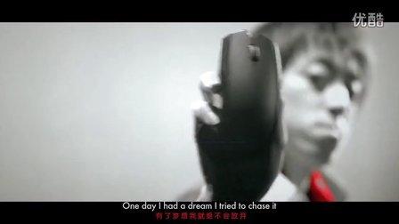 NSL2012第二赛季宣传片(完整版)