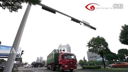 台州宣传片_台州经济开发区宣传片_tzmiju.cn