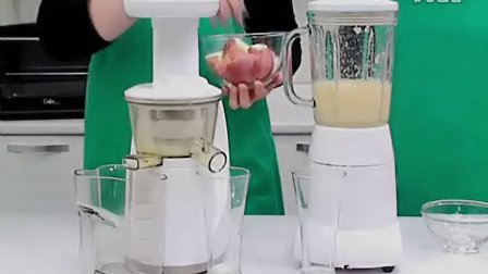 惠人牌蔬果汁机