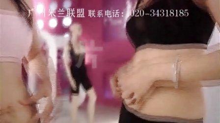 赫依伦-广州米兰联盟广告公司