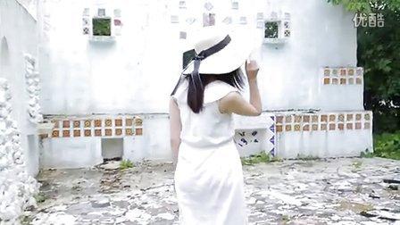 橘梨紗 AVデビュー PRムービー       --thh52hy转自youtube