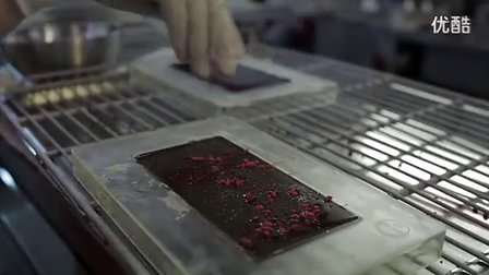 【相机入魔网】佳能6D 视频画质 高清