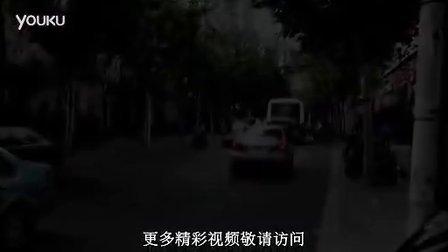 上海公交车 浦东杨高792路(X9B-022) 厦门金龙客车