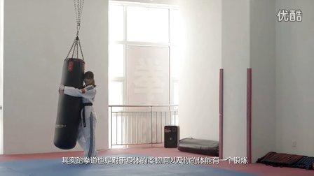 """灵感,无""""触""""不在——""""度娘""""刘冬篇"""