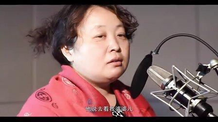22号选手 李平