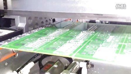 led贴片机 煌牌贴片机 国产led贴片机 广州led贴片机