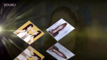 雅熙工作室制作少女时代视屏
