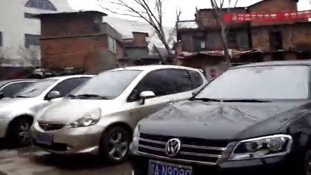 南昌市青山湖区违法拆房