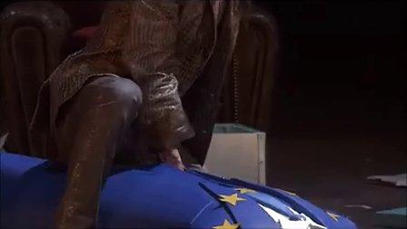 Händel - Giulio Cesare, part 1 (Antonini).