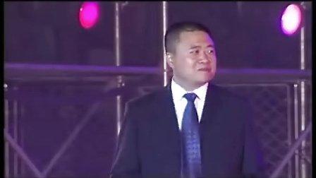 哈尔滨职业技术学院十周年校庆