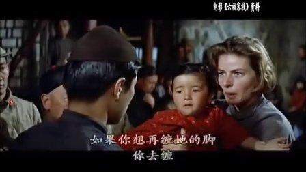 山西阳城六福客栈宣传片