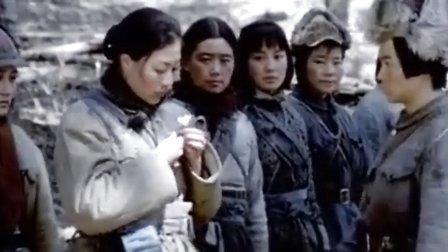 八女投江_1987