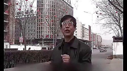 山西吕梁离石区上水村选举-离石生活网-独家
